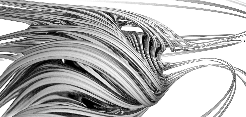 Syntopia | Generative Art, 3D Fractals, Creative Computing